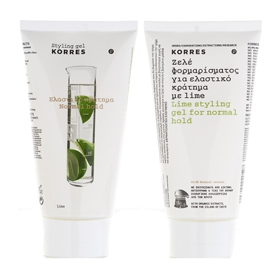 Korres_Lime_Styling_Gel_150ml_1365675250_main