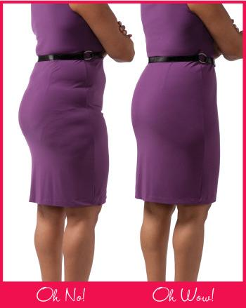 Spanx-In-Power-Higher-Power-Before-After-2