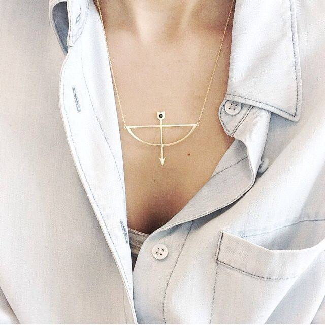 IVY & LIV: Jewelry for women with a capital W