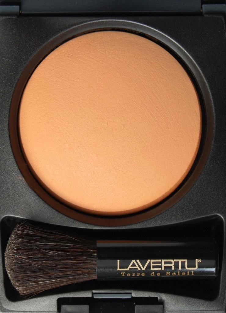 Musthave from Lavertu – Let's get some help with these first rays of sun!