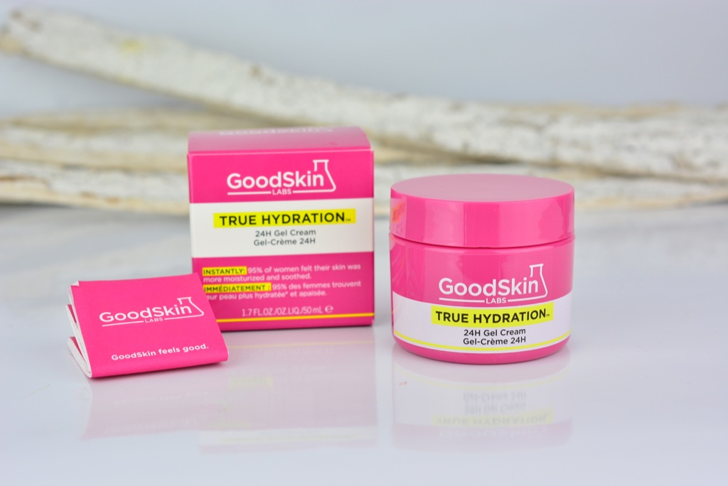 GoodSkinLabs True Hydration-002_1024