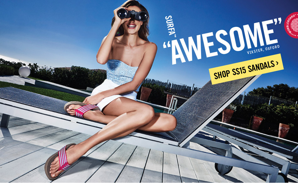 fitflop-surfa-awesome