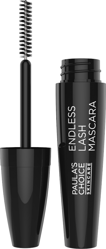 90530-Endless-Lash-Mascara