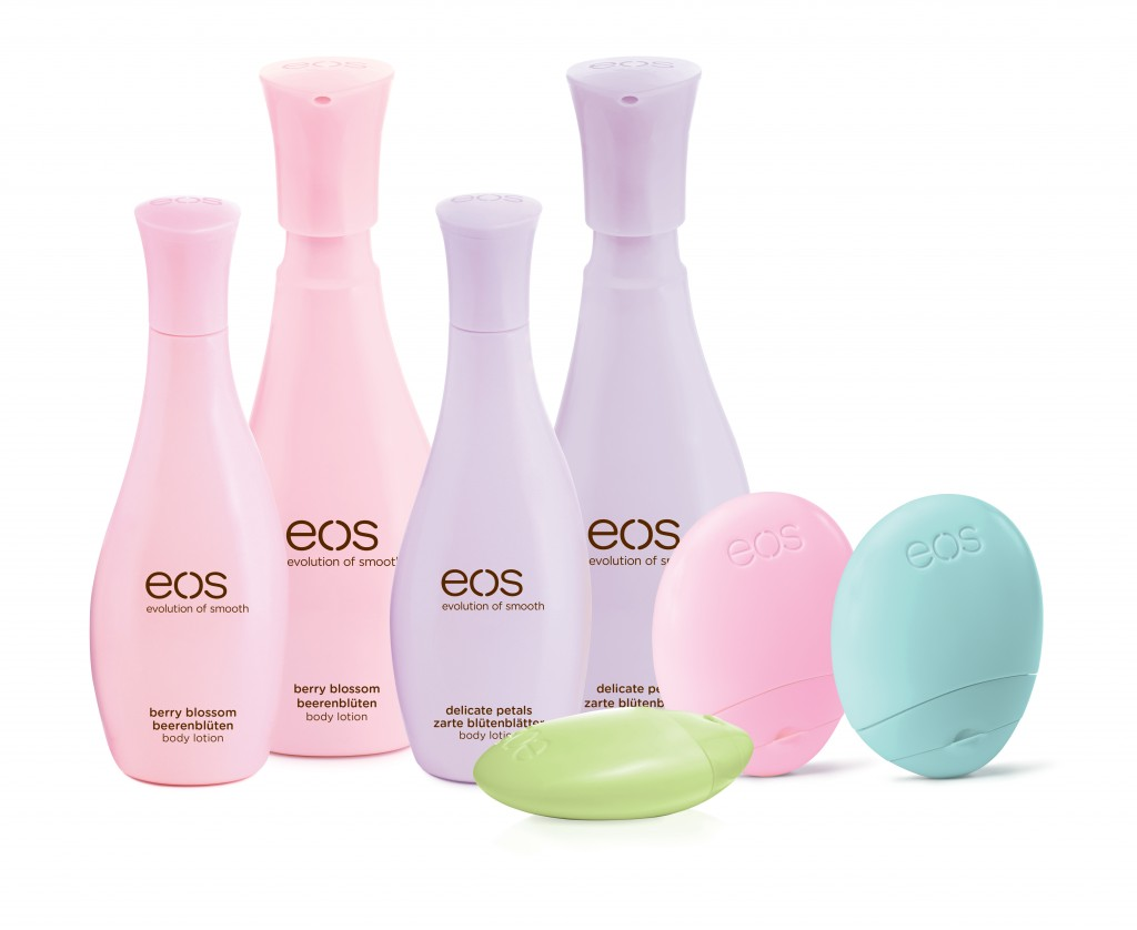 eos-Germany-Group-Shot-Hand-and-Body