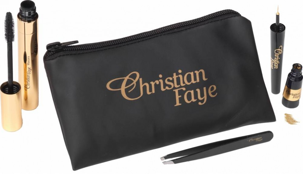 christian-faye-eye-make-up-kado-set-celebration-ey