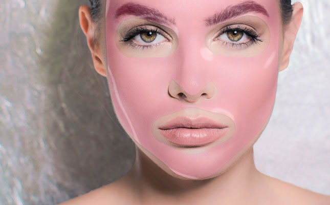 Rodial-Pink_Diamond_Mask_Visual