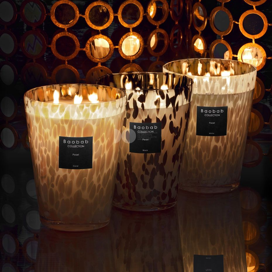 baobab-collection-candles-pearls-group-002shop
