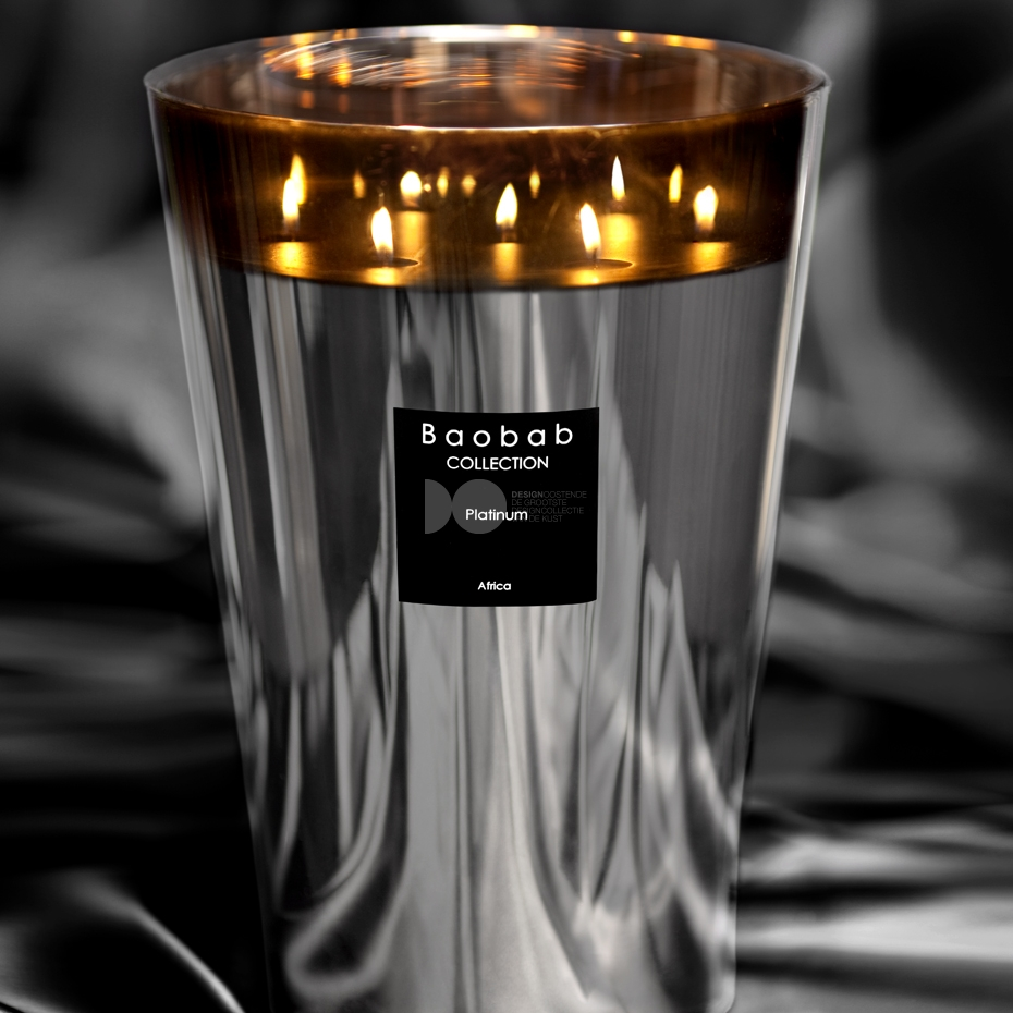 baobab-collection-candles-platinum-002shop