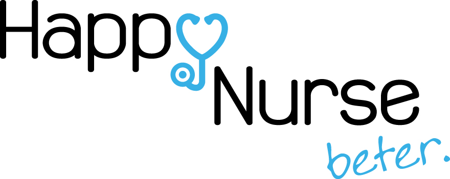 International Nurse Day!